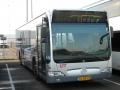 266-1 Mercedes-Citaro recl -a