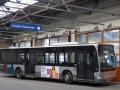 267-1 Mercedes-Citaro recl -a
