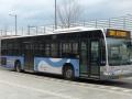 268-2 Mercedes-Citaro recl -a
