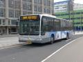268-3 Mercedes-Citaro recl -a