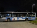 268-5 Mercedes-Citaro recl -a
