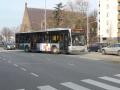 271-3 Mercedes-Citaro recl -a