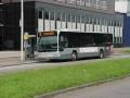 272-1 Mercedes-Citaro recl -a