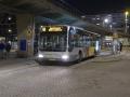 273-3 Mercedes-Citaro recl -a