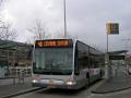276-1 Mercedes-Citaro recl -a
