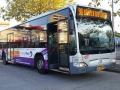 279-2 Mercedes-Citaro recl -a