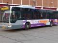 279-4 Mercedes-Citaro recl -a