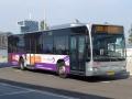279-7 Mercedes-Citaro recl -a