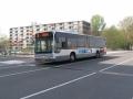 281-1 Mercedes-Citaro recl -a