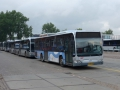 288-1 Mercedes-Citaro recl -a