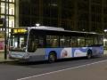 288-3 Mercedes-Citaro recl -a