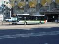 217-3 Citaro-Mercedes recl