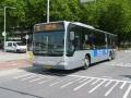218-3 Citaro-Mercedes recl