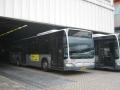 221-1 Citaro-Mercedes recl