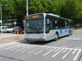 230-4 Citaro-Mercedes recl