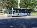 237-3 Citaro-Mercedes recl