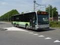 238-1 Citaro-Mercedes recl