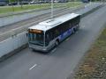 241-3 Citaro-Mercedes recl