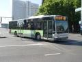248-1 Citaro-Mercedes recl