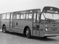 201-02a-Leyland-Panther-Hainje