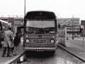 201-04-Leyland-Panther-a