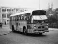 201-04a-Leyland-Panther-Hainje