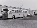 201-05a-Leyland-Panther-Hainje