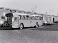 201-06-Leyland-Panther-a