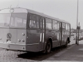201-06a-Leyland-Panther-Hainje