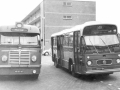 201-07a-Leyland-Panther-Hainje