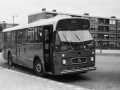 201-08-Leyland-Panther-a