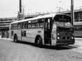 201-09-Leyland-Panther-a