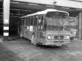 201-10-Leyland-Panther-a