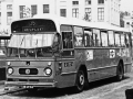 201-12a-Leyland-Panther-Hainje