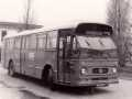 201-14-Leyland-Panther-a
