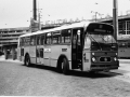201-19a-Leyland-Panther-Hainje