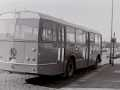 201-16-Leyland-Panther-a