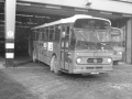 201-15a-Leyland-Panther-Hainje