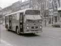 201-17-Leyland-Panther-a