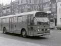 201-18-Leyland-Panther-a