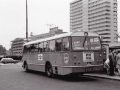 201-13a-Leyland-Panther-Hainje