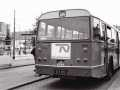 201-20-Leyland-Panther-a