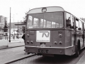 201-20a-Leyland-Panther-Hainje