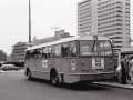 201-21-Leyland-Panther-a