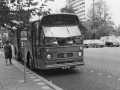 201-24-Leyland-Panther-a