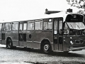 201-01a-Leyland-Panther-Hainje