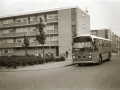 201-03a-Leyland-Panther-Hainje
