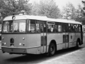 201-09a-Leyland-Panther-Hainje