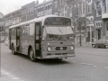 201-10a-Leyland-Panther-Hainje