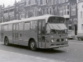 201-11a-Leyland-Panther-Hainje